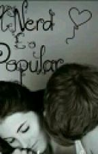 A nerd E O Popular by grazi_elle