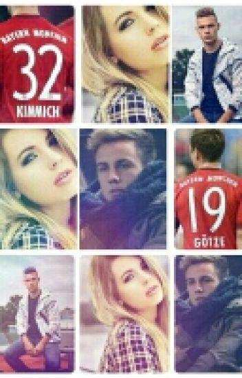 - Band 2 - Rückkehr nach München  Haben Wir Noch Einen Chance? -