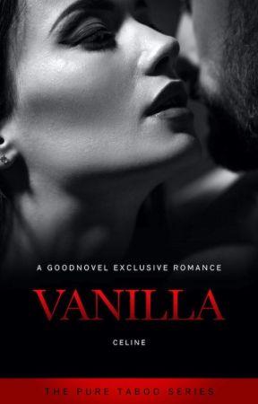 Vanilla (DDLG 18+) ✔ by RastaGrandpa