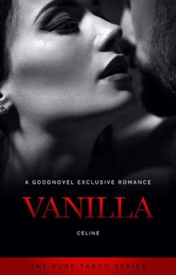Vanilla (DDLG 18+)