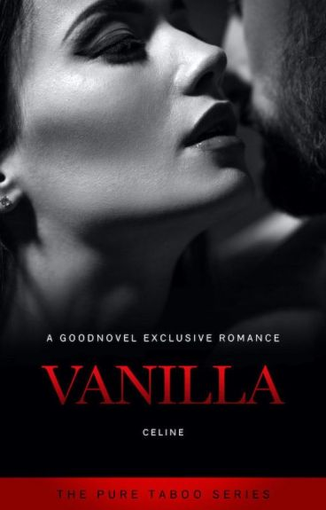 Vanilla (DDLG)