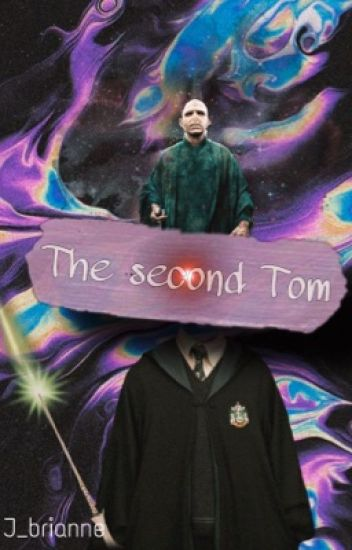 The Second Tom