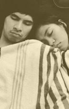 My Endless Love by alyfinity30215