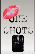 One Shots by sarahp124lr