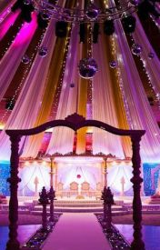 Host lavish events at banquet halls in Ahmedabad by videobookmyfunction