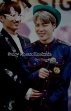 Story About KookMin by Yuoyiii