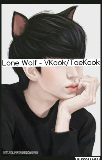 Lone Wolf (TaeKook/VKook)