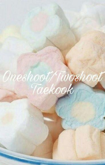 Oneshoot / Twoshoot Taekook [SWEET]