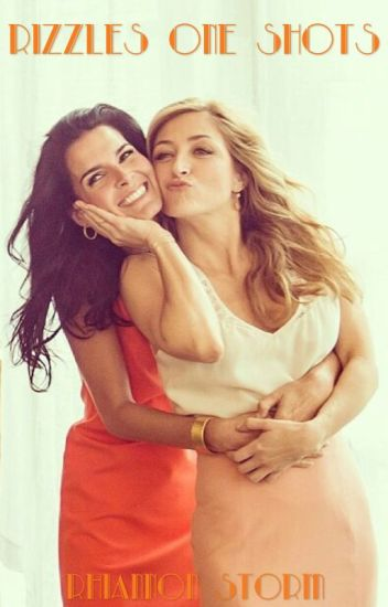Rizzles One Shots