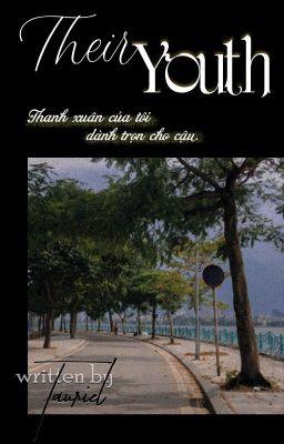 [12 chòm sao] Their Youth