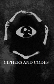 KRYPTOS FILES (Codes and Ciphers With Articles and Lectures