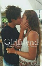 Girlfriend - Cameron Dallas by Malosky