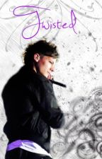 Twisted- Sequel to Truly Madly Deeply (Louis Tomlinson Fanfiction) by megarapayne
