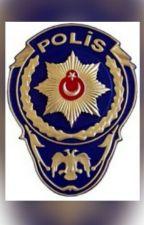 Polis Hayatı by Allame_ezgi