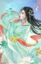 Cinta Sang Jendral ( Renji Family 1#) by MaryatiAjh