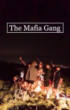 The Mafia Gang | BTS by bangtanbubbles0613