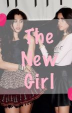 The New Girl (Camren) by justmeee99