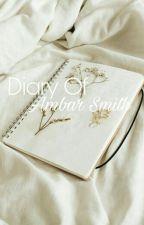 Z pamiętnika Ambar Smith. | Soy Luna by xFelicityForNowx