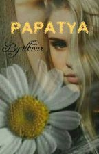 PAPATYA by nur_ilk97