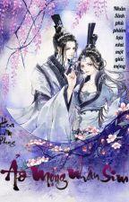 [ FanFiction Thiên Bình - Kim Ngưu - Bảo Bình - Thiên Yết ] Ảo Mộng Nhân Sinh by DaLam201
