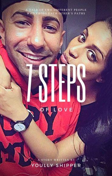 7 Steps of Love