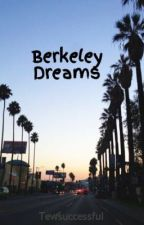 Berkeley Dreams by juan-chill-homie