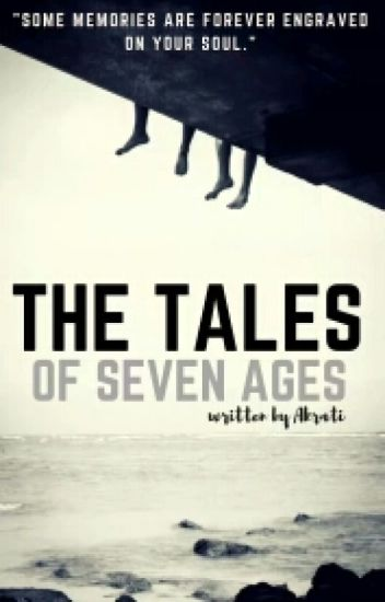 Tales Of Seven Ages