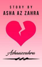 AshaAzZahra by AshaAzZahra