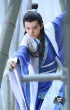 [ Chuyển ver][Thiên Nguyên][Qian Yuan][.][Chiết chi] by Weiwuqian_KLSH