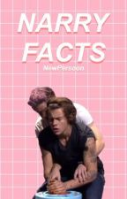 NARRY FACTS by NewPersoon