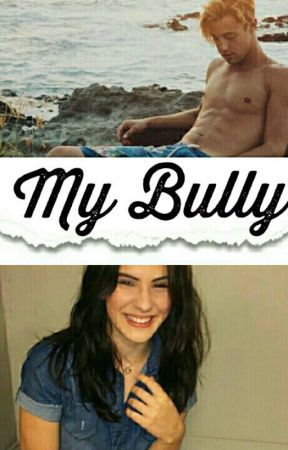 My Bully||C.D by Relaxxvideos