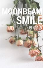 Moonbeam smile; Pavel Chekov. by hannah_lucyb