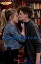Faya/Markle  Together Till The End by lovefaya