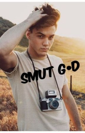 Smut/Grayson•Dolan by cloiee21