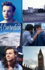 A Cserediák // larry stylinson by tinatomlinson