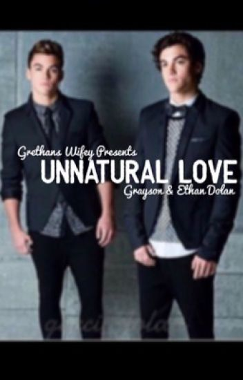 UnNatural Love