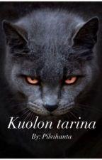 Kuolon tarina by ShotJJ