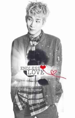 Lover Boy by TokkiWorld