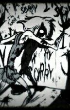 Pain - Steven Universe  by TheButtStabber