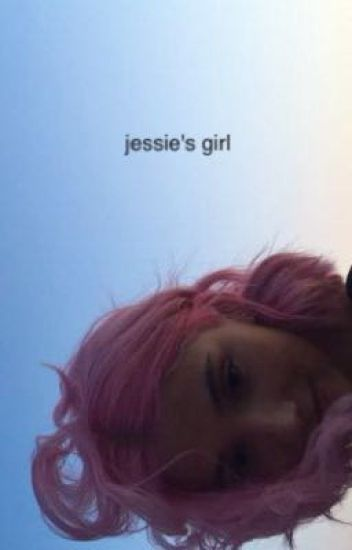jessie's girl ⇔ christian leave