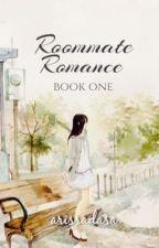 Roommate Romance by ArissaDasa