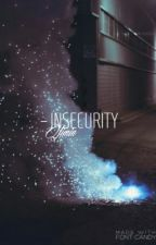 [FR] Insecurity || Jimin by -taevert