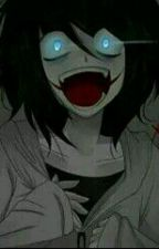 Amor En Guerra (Jeff The Killer Y Tu) by ShipAhsokaTano