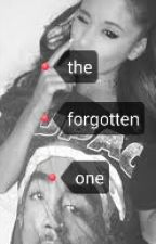 The forgotten one (cimorelli fanfic) by LittleMissJade
