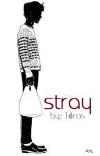 Stray by 666xxi
