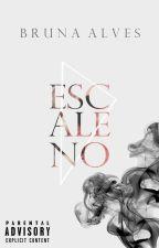 Escaleno by Ms_Bru