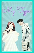 My Type by ItsBlackPink