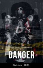 Danger by gabricia_2020