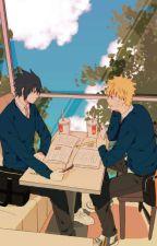 Instituto Konoha un lugar para aprender y enamorarse by Soraru02