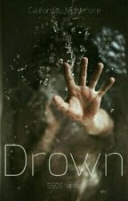 Drown L.H by California_Nightmare